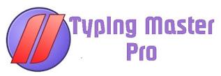 Typing Master Pro Free Download