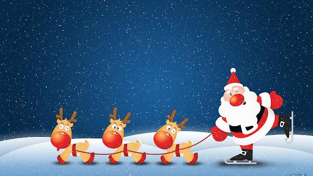 funny-santa-image-for-kids