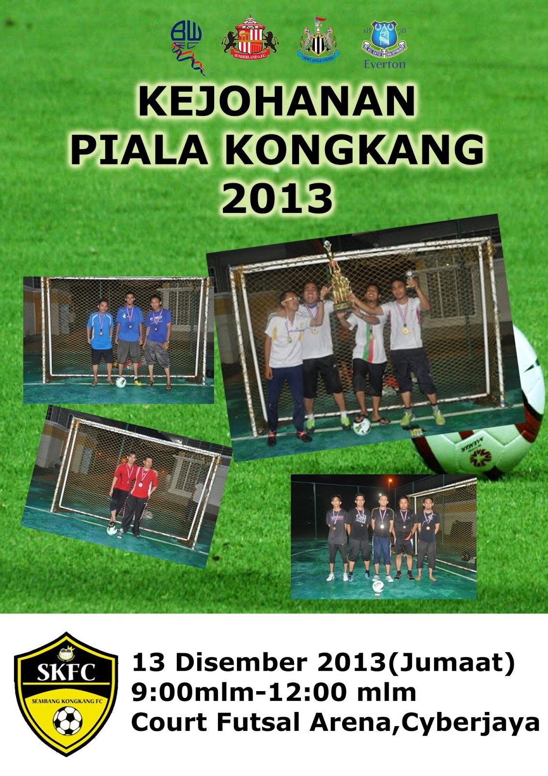 Lama Pertandingan Sepak Bola : pertandingan, sepak, SeMBaNG, KoNgKaNG...:, Sabaq, Merembat