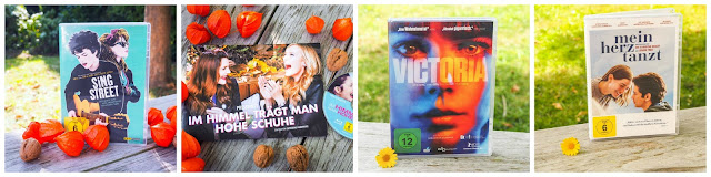 buchgeschenkeguide-blog-weihnachten-filmtipps
