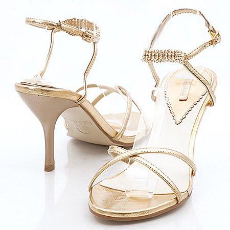 high heels in fashion  saima beauty salon and easy beauty