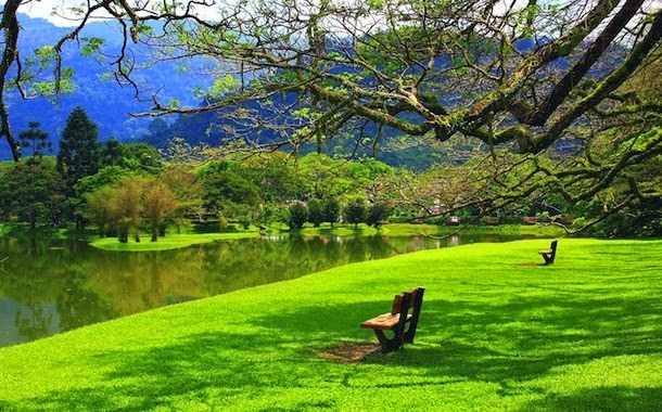 hermosos lugares para visitar en el mundo Recomendaciones Interesantes Los Mejores Lugares Para