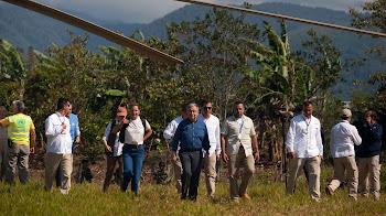 No hay ninguna justificación para que el conflicto continúe en Colombia  ONU