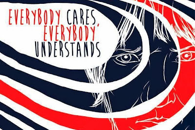 Everybody cares, everybody understands: compilation tributo a Elliott Smith