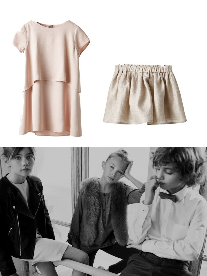 photo-bals_dels-debutans-massimo_dutti_kids