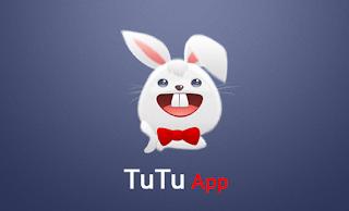 tutuapp helper, minecraft tutuapp pe, download for iOS 10 without jailbreak