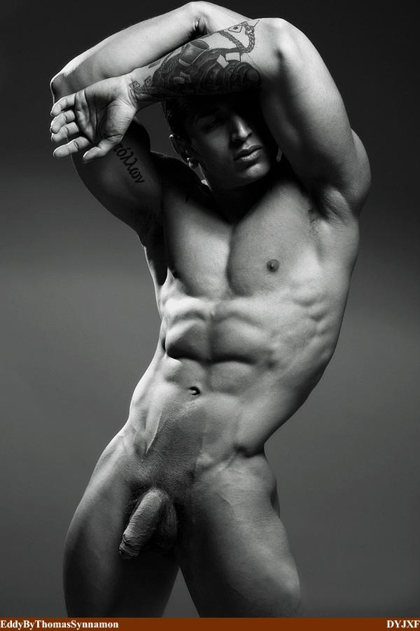 порно картинки картинки голых мужчин без всего модели