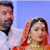 Kumkum Bhagya 4th March 2019 Written Episode Update: Abhi realizes kidnapper Don't want to return Kiara