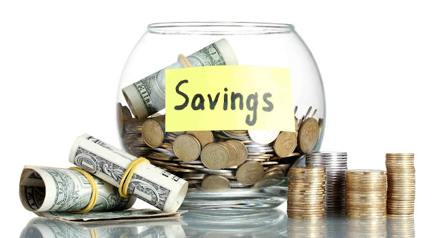 What You Didn't Know About Savings