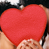Forget Valentine's Day, it pays to be single - Scientists say