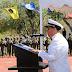 En el Día de la Armada de México, refrenda la Marina salvaguardar la soberanía nacional