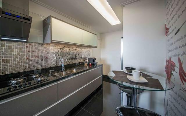 Revestimentos_para_cozinha