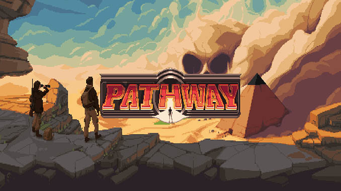 Pathway PC Game Download
