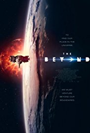 Watch The Beyond Online Free 2017 Putlocker