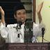 Mengejutkan! Ust Abdul Somad Ungkap Sebab Fitnah Terhadap Dirinya