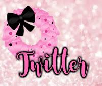 www.twitter.com/prettifyurlife
