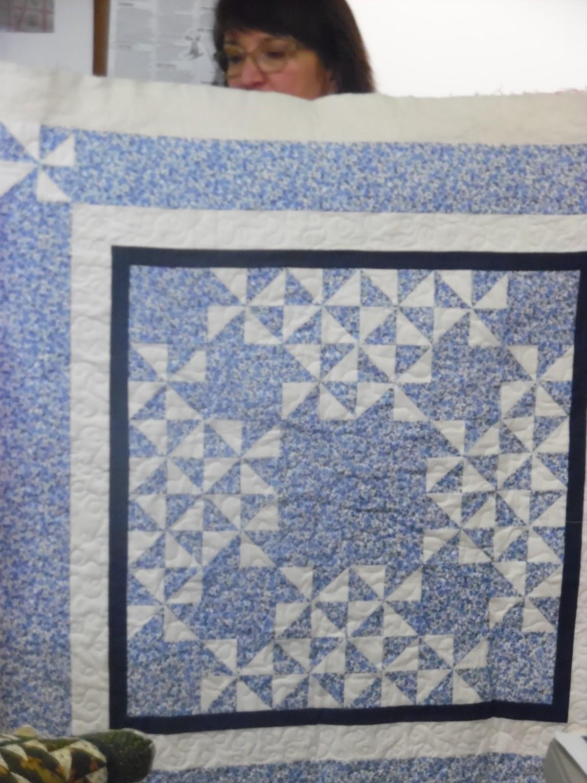 Scraps-and-Quilts.Blogspot.com: Kindred Spirits Quilt Club : kindred spirits quilt shop - Adamdwight.com