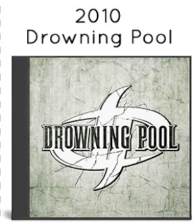 2010 - Drowning Pool