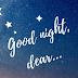 Ucapan Selamat Malam Romantis Bahasa Inggris untuk Pacar dan Artinya