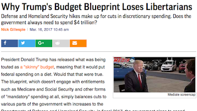 The humble libertarian obama 20 100 ways donald trump is just 2018 budget obama spent 365 trillion dollars his last fiscal year in office trumps budget will spend over 4 trillion malvernweather Images