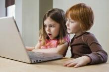 Tips Membatasi Akses Internet untuk Anak di Rumah