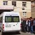 Τουλάχιστον 18 οι νεκροί από την έκρηξη στην Τουρκία (video)