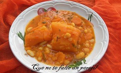habichuelas_calabaza