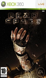0d2510fec598a9df69a585d26e2d6902c2a7ba47 - Dead Space PAL XBOX360-LoCAL