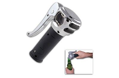 Coolest Bottle Openers (20) 5