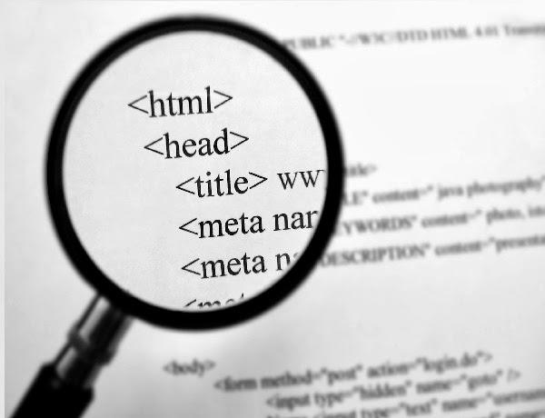 حل مشكلة دعم اللغة العربية في صفحات html وإضافة كود تمكين اللغة العربية في صفحات الانترنت thml - utf-8