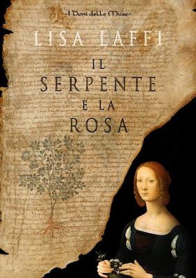https://www.amazon.it/serpente-rosa-Lisa-Laffi/dp/8899167125