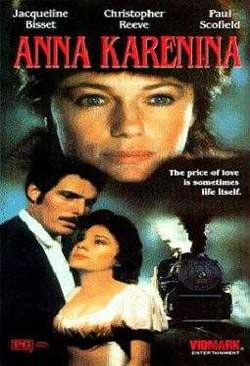 Anna Karenina (1985)