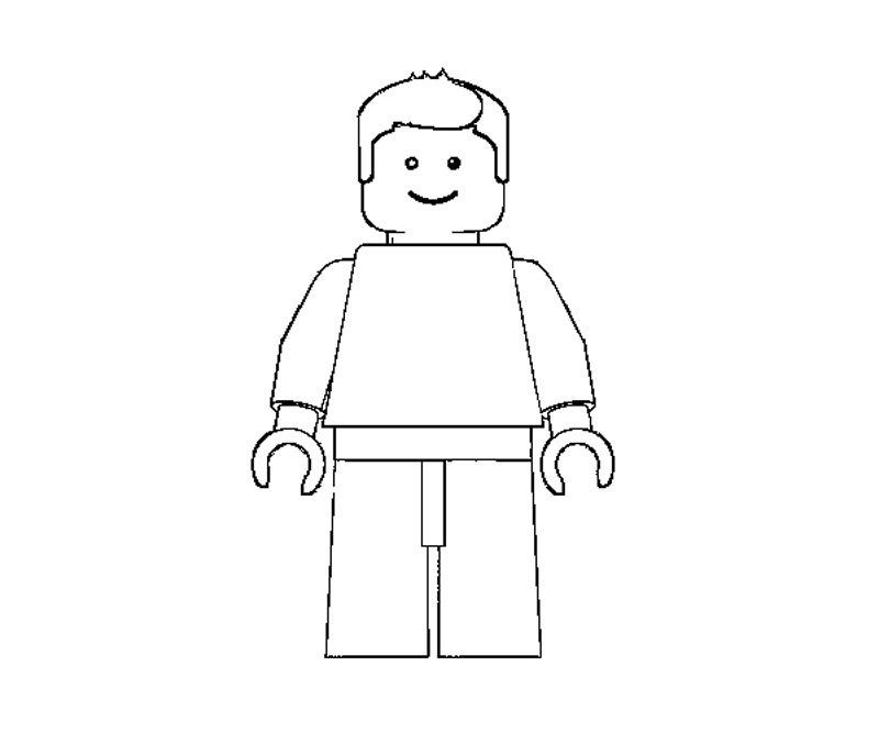 displaying 20 gallery images for lego printable