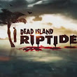 Dead Island Riptide Released and Launch Trailer