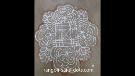 Tuesday-traditional-rangoli-designs-png
