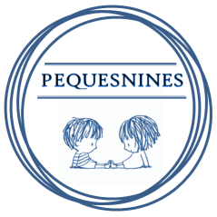 PEQUESNINES