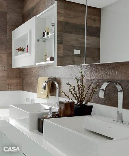 Banheiro-decorado-porcelanato-madeira-10
