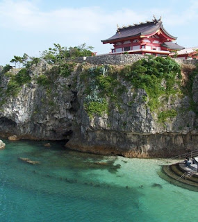 Az Okinawai Japánok