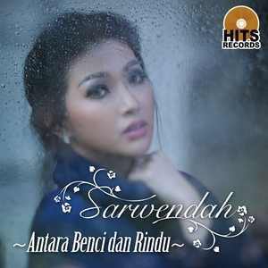 Download Lagu Nostalgia Antara Benci Dan Rindu