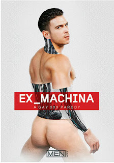 http://www.adonisent.com/store/store.php/products/ex-machina-