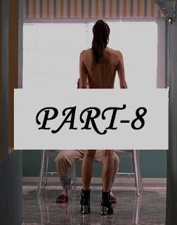 Клипы из фильмов. Часть-8. / Clips from movies. Part-8.