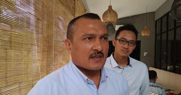 Tegaskan Difitnah Wiranto, Demokrat: Kader Kami Terindikasi Dikriminalisasi