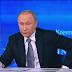 Осталось 14 дней. Что готовит Путин