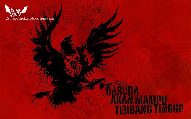 artikel tentang sejarah Indonesia