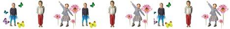 Latest Collection of Clothes for Kids