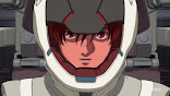 Mobile Suit Gundam Unicorn RE:0096 Episode 13 Subtitle Indonesia
