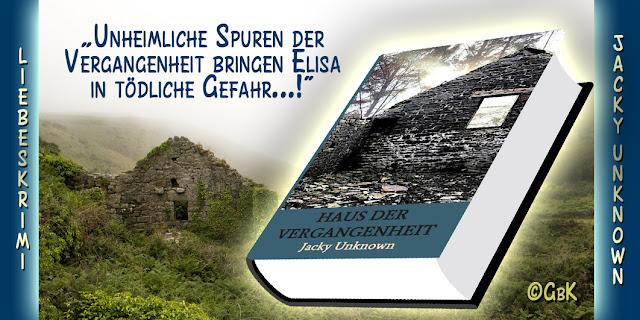 http://www.geschenkbuch-kiste.de/2016/08/19/haus-der-vergangenheit/