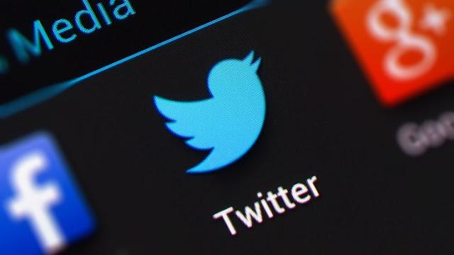 Nomor Telpon Anda Bisa Jadi Bahan Hecker Untuk Membobol Twitter Anda