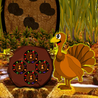 Games2Rule Thanksgiving L…