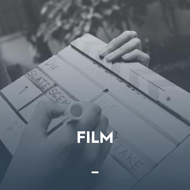 Mewujudkan Cita-cita Dengan Belajar Film Di IDS